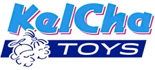 KelCha Toys