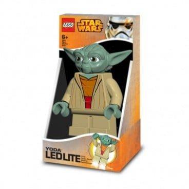 LEGO LED-Lights