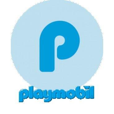 Nieuw van Playmobil