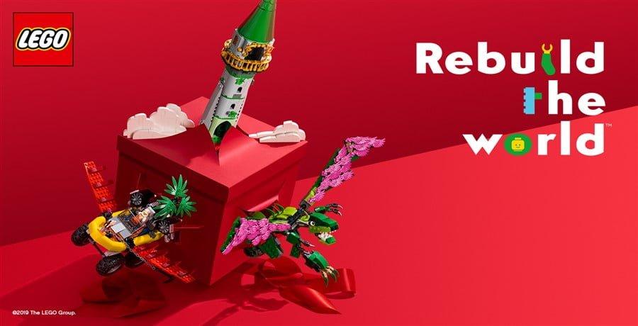 Sinterklaas aanbiedingen bij KelCha Toys
