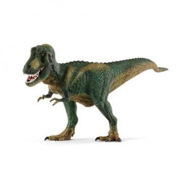 Schleich 14587 Tyrannosaurus-Rex