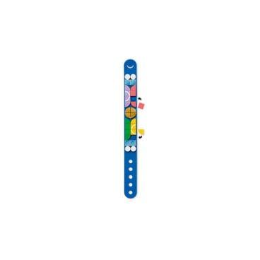 LEGO Dots Go Team Armband 41911