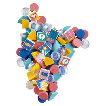 LEGO Dots Extra dots S2 41916