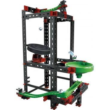 Fischertechnik Dynamic Trampoline 544623