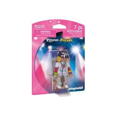 Playmo-Friends Rapper 70237