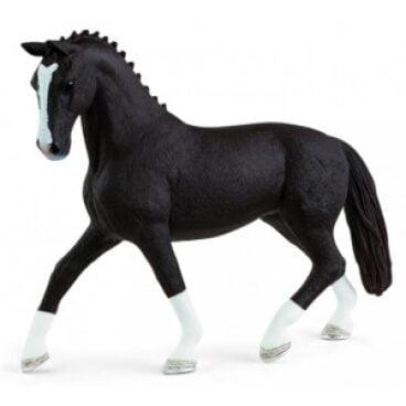 Schleich Horse Club Hannover merrie 13927