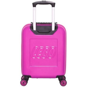 LEGO Friends Trolley koffer