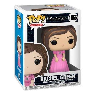 FUNKO POP! Friends Rachel Green 1065
